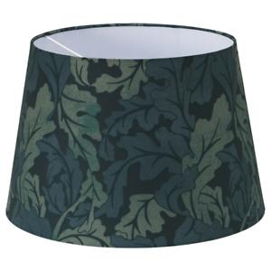 RYRA abat-jour feuilles de 33 cm 504.197.31 marque IKEA * Nouveau vert foncé