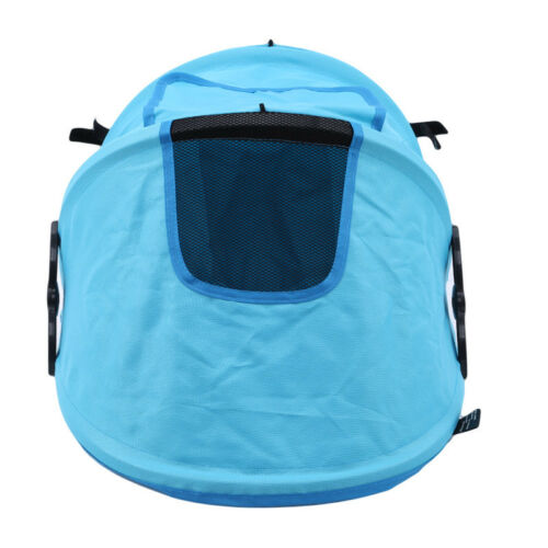 Buggy//Pushchair//Stroller Sun//Sleep//Snooze//Blind Nap Blackout Net Shade Cover 8C