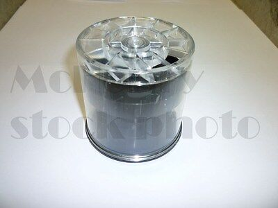 Genuine Kohler Diesel Lombardini TUBE ED0093720910S