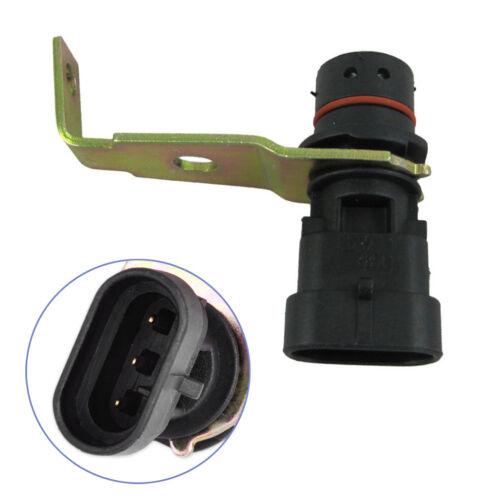 Crankshaft Crank Position Sensor FOR 213308,2133208,213339,213341,8104562000
