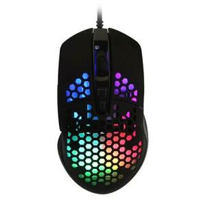 1-65G-Lightwweight-RGB-Gaming-Mouse-12000DPI-with-Honeycomb-for-PC-PS4-7-Buttons
