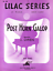 Lilac-Series-Of-World-Famous-Classics-Piano-Sheet-Music-Individual-Sheets thumbnail 33