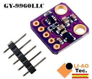 I2C-GY-9960LLC-APDS-9960-RGB-Gesture-and-Sensor-Board-Module-Breakout