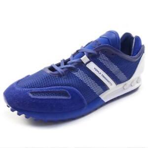 Details about Adidas Y 3 Tokio Trainer (S83207) Shoes Men 100% Authentic Size 9.5 43.13 New