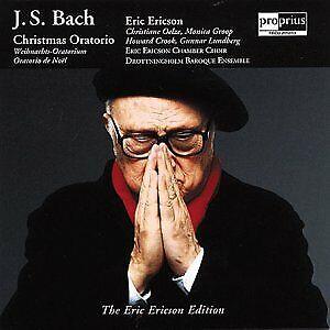 Eric-Ericson-Chamber-Choir-Eric-Ericson-Drottningholm-Baroque-CD