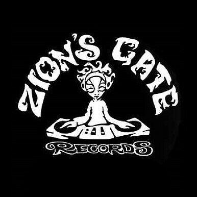 Zion's Gate Records