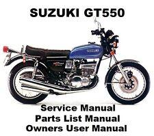 maserati 3200gt 3200 gt m338 workshop factory service manual