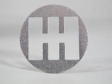 Remote Control Shift Plate Tamiya Kyosho Airtronics 1/14 1/10 King Knight Hauler