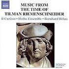 Music from the Time of Tilman Riemenschneider (2005)