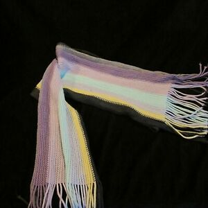 Joe-Boxer-Knit-Fringed-Scarf-Striped