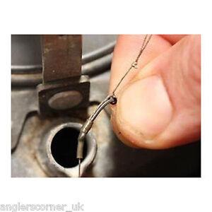 Korda Rig Bitz Full Range - Rings, Shrink Tube, Silicone & Beads / Carp Fishing