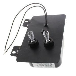 Allanson-2721-620-Transformer-Ignition-Oil-Heating-System-for-Wayne-E-Burner