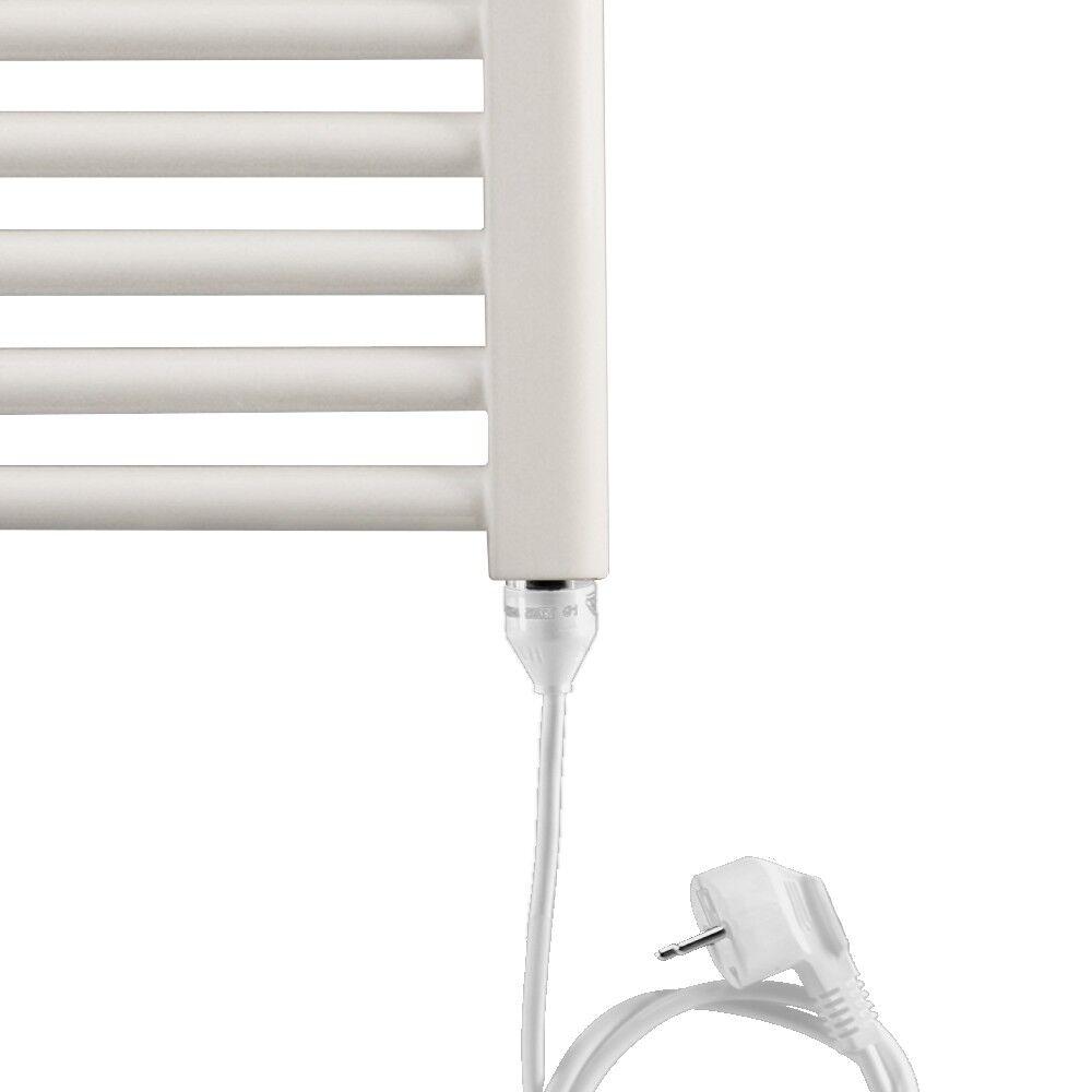 Heizstab Thermostat Heizpatrone elektrisch Heizelement Heizkörper Elektrobetrieb