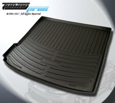 Bmw Oem E71 X6 All Weather Rubber Cargo Mat Trunk Liner Ebay