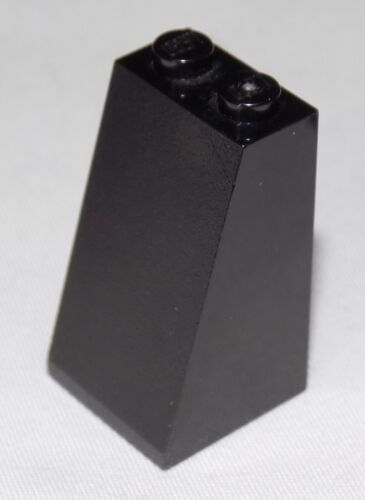 **LEGO 3684 75° SLOPE BRICK 2x2x3 CHOOSE COLOUR /& PACK **