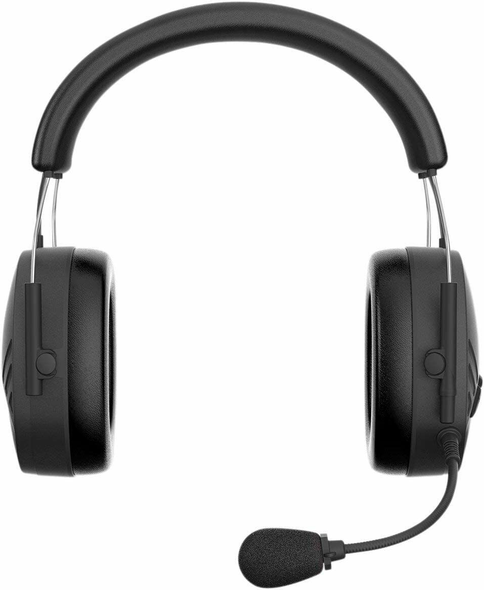50S-01D comes with 2 Headsets SENA 50S-01D Bluetooth Motorcycle Headset Kit