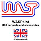 waspslot