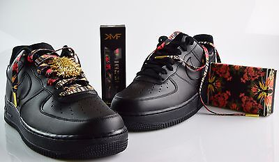 Custom LUXURY WATCH THE THRONE BUNDLE METAL DUBRAES + LACES BUY 1 GET 1 50% OFF | eBay