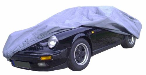 Car Cover Autoschutzdecke wasserabweisend VW Karmann Ghia  Bj.57-74