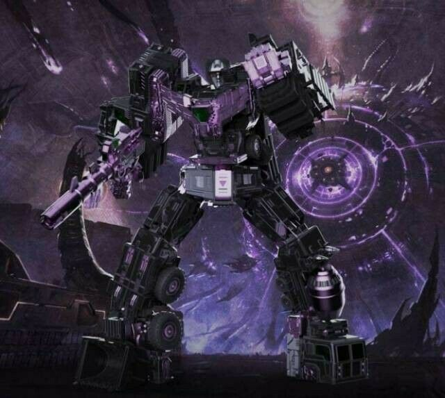 nouveau  C-07H Constructor,  Transformers Masterpiece Devastator, Special edition set  no.1 en ligne