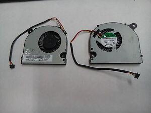 Lenovo C010 EG50060S2 AIO Ventilatore S9A Ventola C260 Laptop CPU Cwtqgg