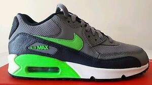 nuove air max 90