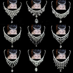 Women-Fashion-Metal-Rhinestone-Head-Chain-Jewelry-Headband-Hair-band-Head-Piece