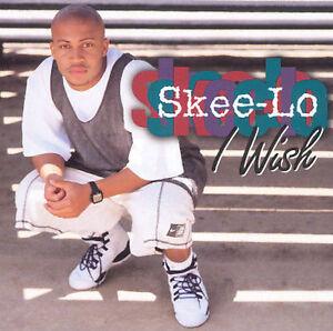 Skee-Lo-I-Wish-CD