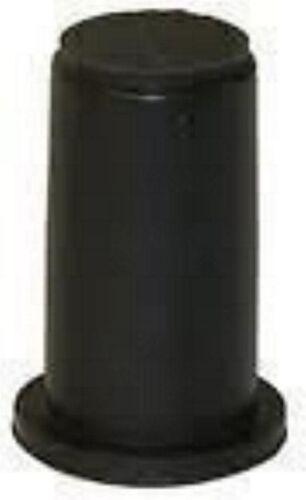 4 HUSQVARNA ANTIVIBE av mount buffer 501763902 51 50 55 US Seller