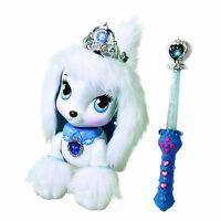 Disney Princess Palace Pets Magic Dance Pumpkin, Cinderella`s Puppy , New, Free on sale