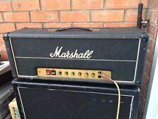 1978 Marshall JMP 2203 100 Watt Head