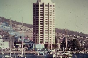 West Point Hobart