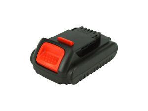 PowerSmart-1500mAh-Akku-fuer-Dewalt-DCB112-DCC018N-DCD740-DCD778-DCD785-DCD791