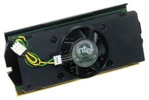 CPU-INTEL-SL3E9-Pentium-III-533MHz-Slot-1-Refroidisseur