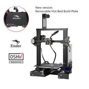 Creality-Ender-3-3D-Imprimante-Printer-220X220X250mm-OSHW-Certified-CN000003