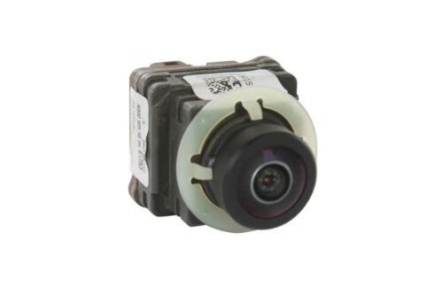 Mercedes 360 degrés Caméra C E S GLC CLS AMG GT W205 W213 W222 C257 X253 C283