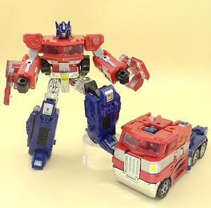 Hasbro-TAKARA-Transformers-RID-Voyager-UN-Optimus-Prime-Action-Figure-Japan-Ver