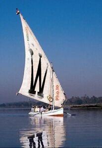 Wulff Boats