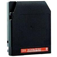 Ibm 3592jd 2727263 10tb / 30tb Total Storage Extended Tape Cartridges 5 Pack
