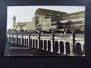 Postcard GB UK England London The Crystal Palace to Württemberg Germany - Alteveer Gn, Nederland - EBay Postcard GB UK England London The Crystal Palace to Württemberg Germany The corners and edges have some damages/creases. 690579JSC Please look at the photos because they are part of the description! Anything which is not vis - Alteveer Gn, Nederland