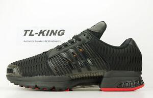 Adidas Consortium X Shoe Gallery Clima Cool 1 CC1 Flight 305 BB3303 Msrp $150 DI