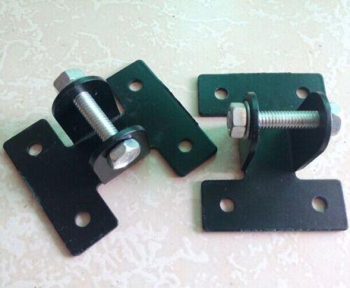 1PCS Linear Actuator Mounting Bracket Flat mounting bracket Fittings