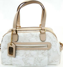 handbags borsa bauletto ALVIERO MARTINI
