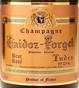 6-bt-CHAMPAGNE-ROSE-039-GAIDOZ-FORGET-LUDES