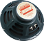 "thumbnail 1 - Jensen C10Q 8 ohm 10"" guitar speaker classic Jensen 35 watt"