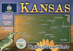 friend kansas map, iowa kansas map, wichita kansas map, google kansas map, zip code kansas map, downtown kansas city map, old kansas city map, cartoon kansas map, vintage kansas map, on kansas state map postcard