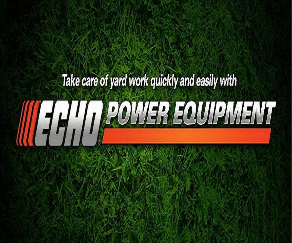 Genuine Echo CUSHION 5 Part# V401000050