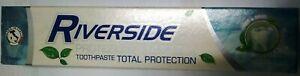 Dentifricio-Riverside-ml-75-x-12-pezzi