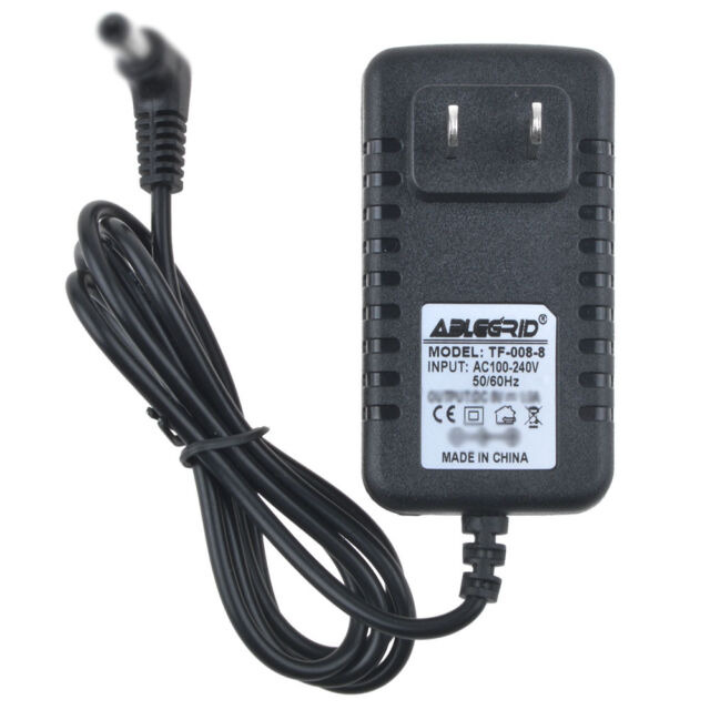 DC Adapter Charger for Nortel Networks CallPilot 100 NTAB9865 Voicemail System