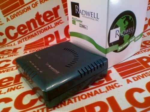 LYNX220 USED TESTED CLEANED STARBRIDGE NETWORKS LYNX-220